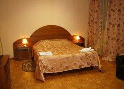 Гостиница Фатима фото 2