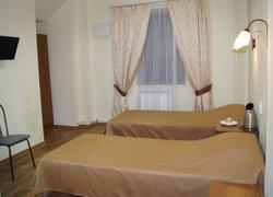 Гостиница Фатима фото 3