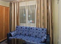 Гостиница Милена фото 2