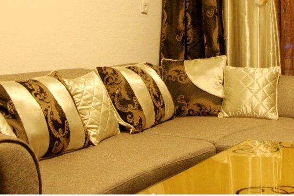 Гостиница Беломорье - фото 50