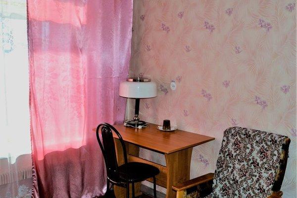 Гостиница Беломорье - фото 12
