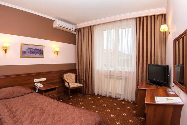 Винтаж Отель - фото 6