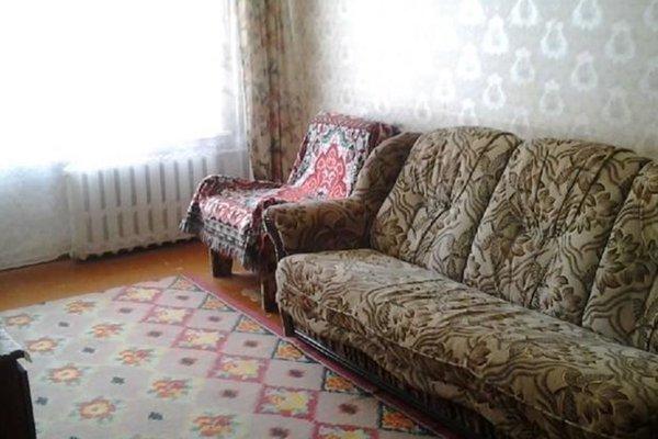 Гостиница «Калининград» - фото 5