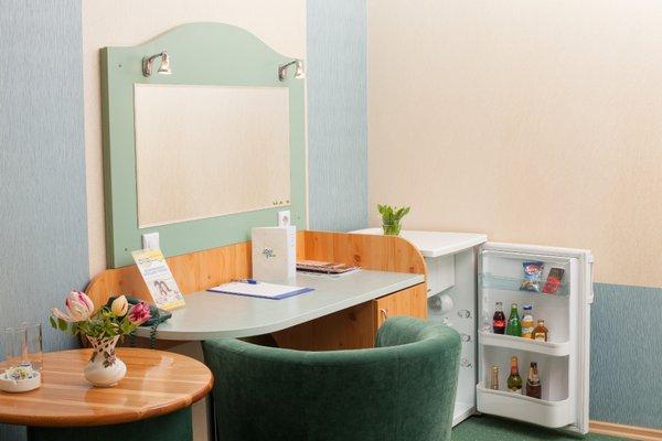 Отель «Обертайх» - фото 10