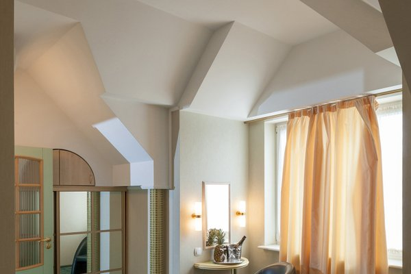 Отель «Oberteich Lux» - 28
