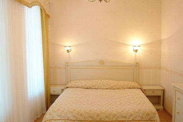 Отель «Онегин» - фото 22