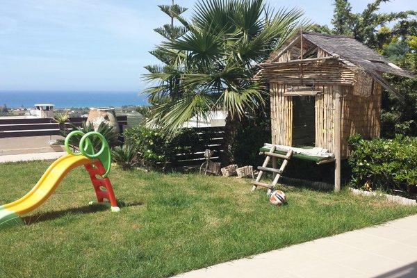 Luxury Holiday Villas Gouves - 50