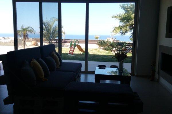 Luxury Holiday Villas Gouves - 15