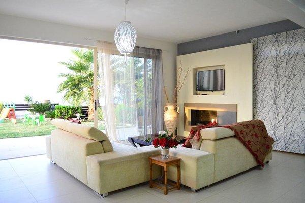 Luxury Holiday Villas Gouves - 3
