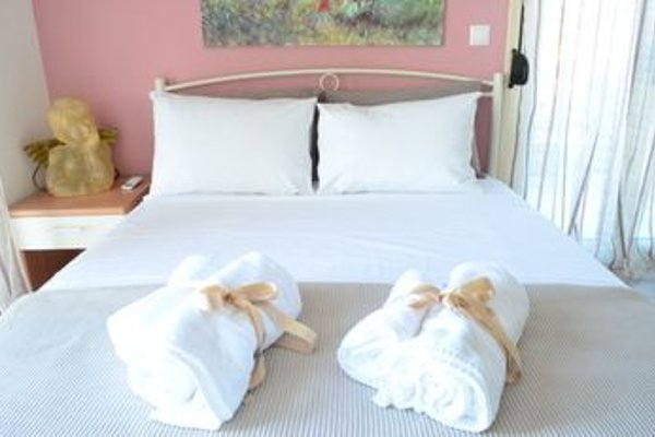 Luxury Holiday Villas Gouves - 5