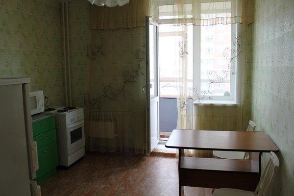Эдем Советский на Алексеева - фото 23