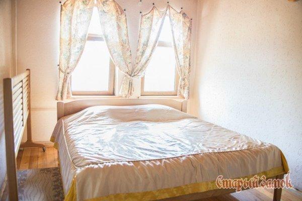 Старый Замок - фото 50