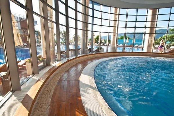 Кемпински Гранд Отель Геленджик - фото 4