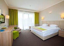 Приморье Grand Resort Hotel фото 2