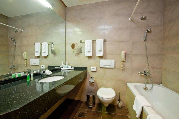 Приморье SPA Hotel & Wellness - фото 5
