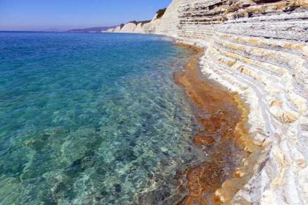 Гостиница «Самара» - фото 17