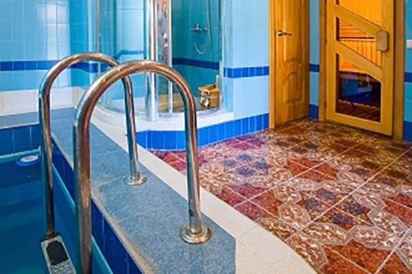 Гостиница «Самара» - фото 4