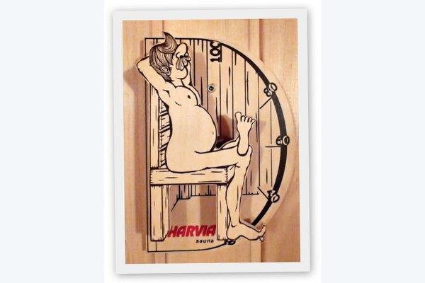Отель Фрегат - фото 14