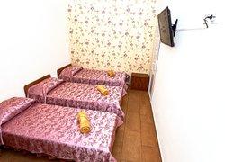 Релакс Отель фото 3