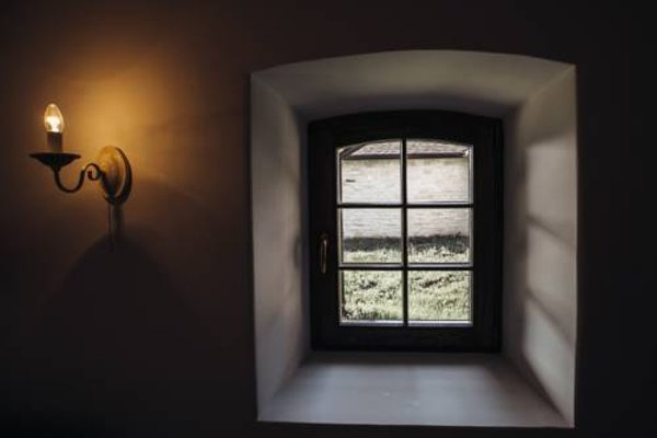 Гостевые Дома Мальвы - фото 14
