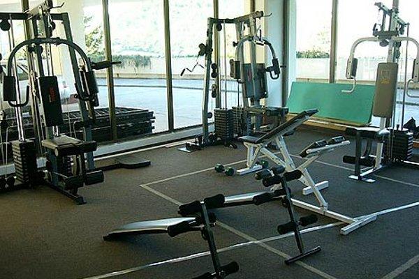 Олимпик Отель Сочи - фото 74