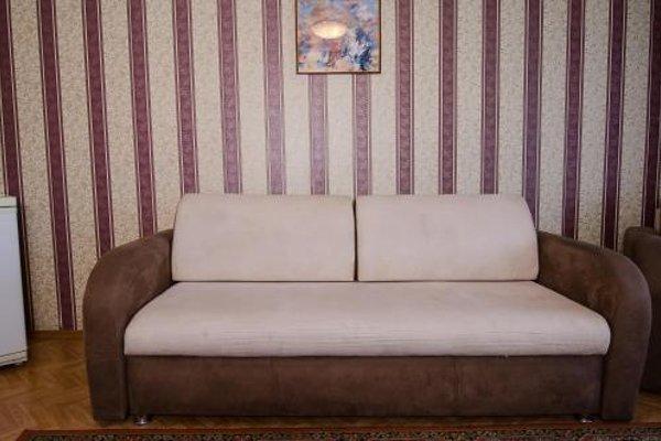 Уралочка Отель - фото 22