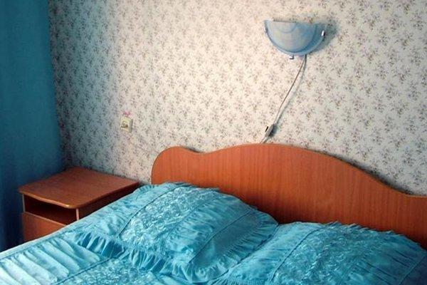 Уралочка Отель - фото 3