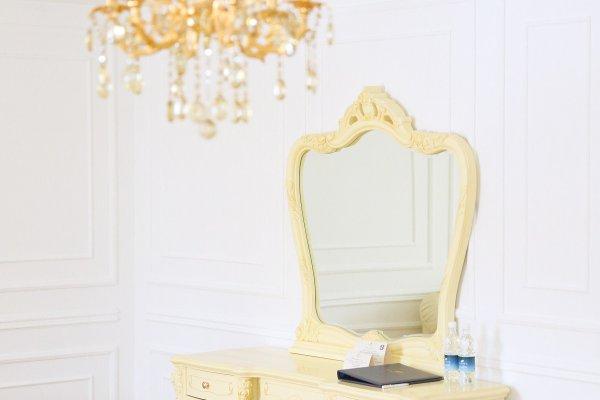 Отель Garden Hotel&Spa - фото 7