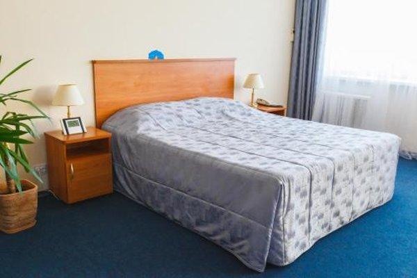 ДИС отель - фото 6