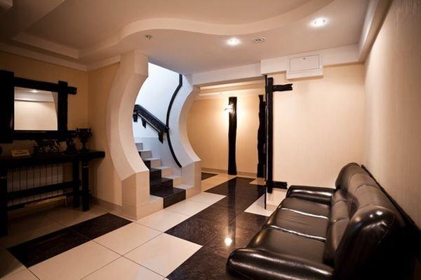 Гостевой дом Отень - фото 6