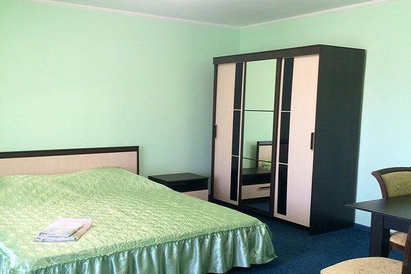 Отель Престиж - фото 50