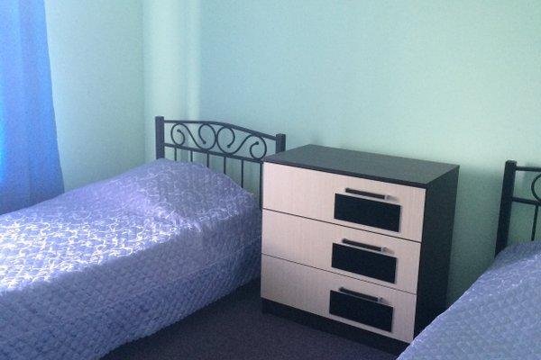 Отель Престиж - фото 6