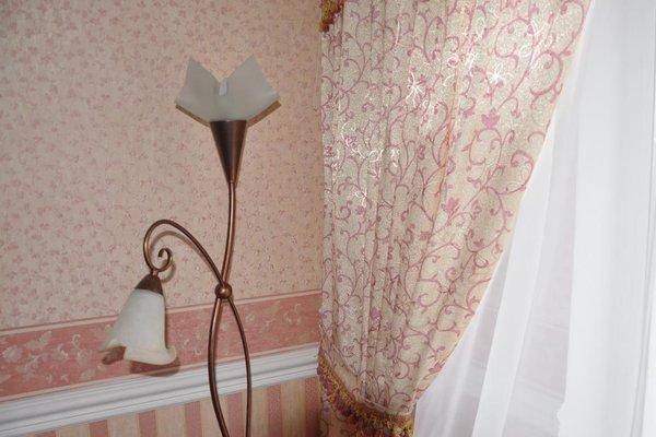 Гостиница «Двина» - фото 13