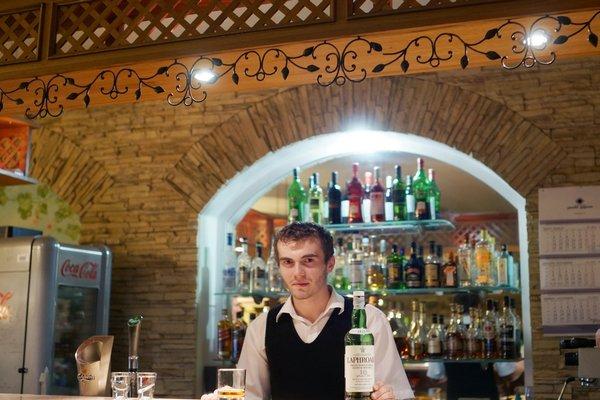 Гостиница Двина - фото 15