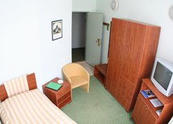 Парк Отель Анапа фото 3