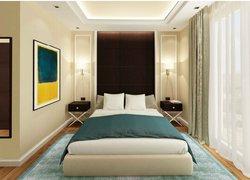 Отель Голубая Лагуна фото 3