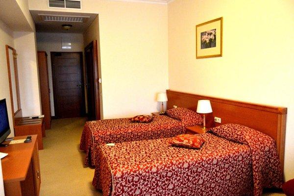 Гранд Отель Валентина - 35