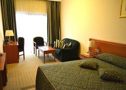 Гранд Отель Валентина фото 3