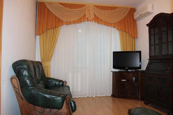 Ардо Мини-отель - фото 6