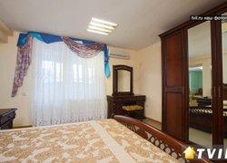 Гостевой Дом Черноморье фото 2