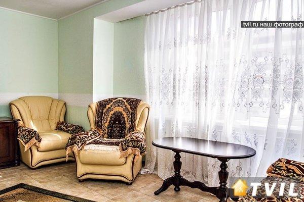 Гостевой Дом Черноморье - фото 13
