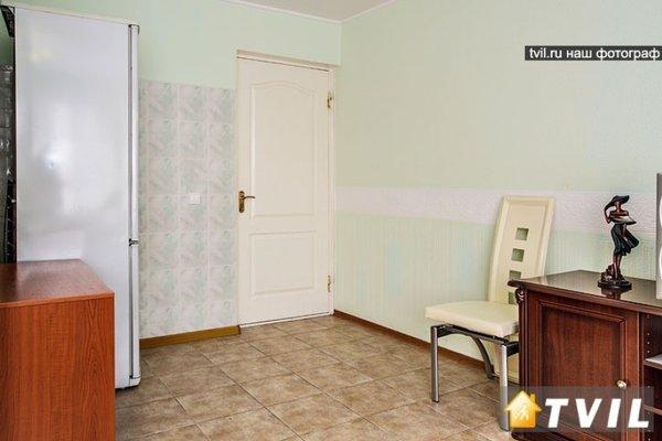 Гостевой Дом Черноморье - фото 19