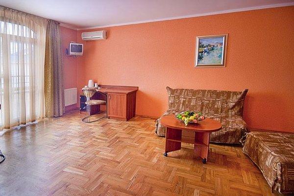 Гостевой дом Диамант - фото 3