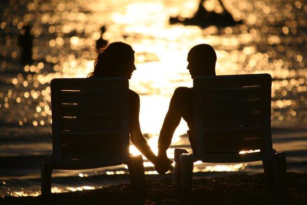 Отель & SPA «Ривьера-клуб» - фото 22