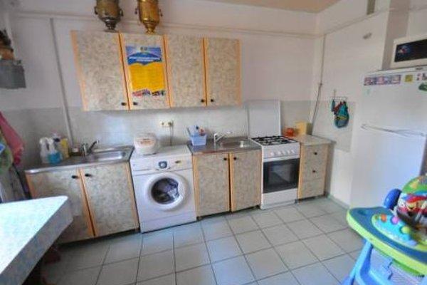 Мини Отель Дукат - фото 3
