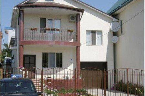 Мини Отель Дукат - фото 5
