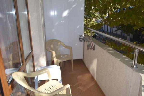 Гостевой дом «Патио» - фото 6