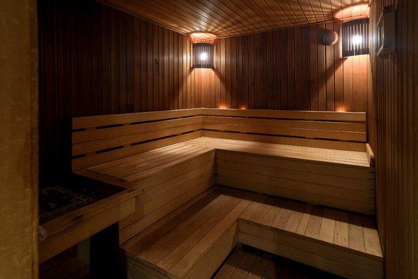 АС Отель - фото 12