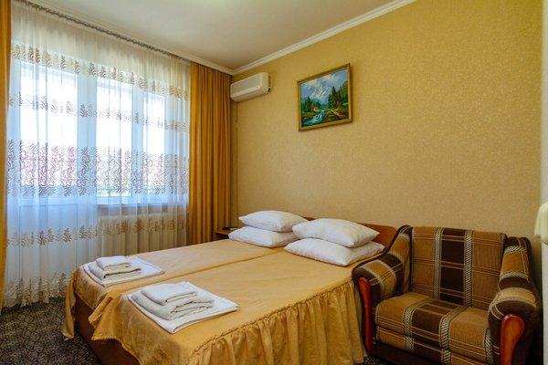 Шарм Отель - фото 5
