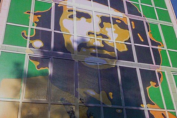 Отель Гавана - фото 15